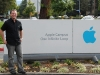 Apple_Campus1