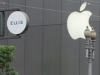 AppleStore1