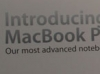 AppleStore7